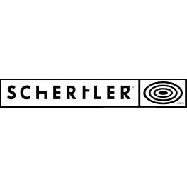 Ampli SCHERTLER
