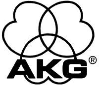 casques- AKG
