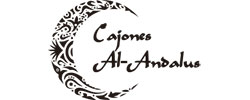 bongoes-congas-djembes- AL ANDALUS