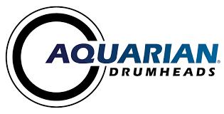 cymbales-accessoires- AQUARIAN