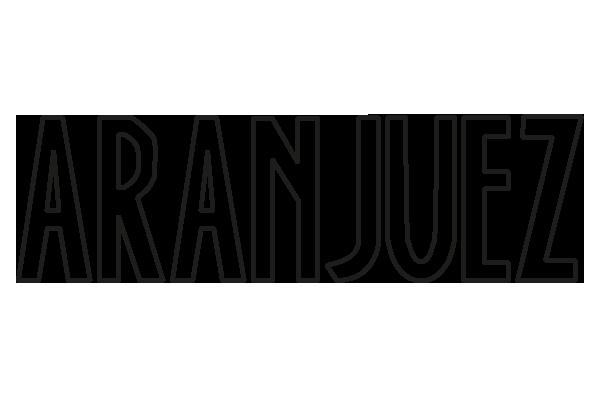 Guitare Classique ARANJUEZ