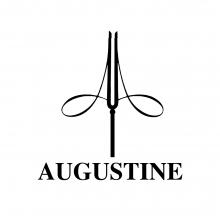 Accessoires AUGUSTINE