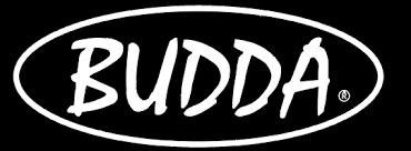 effets-guitare- BUDDA