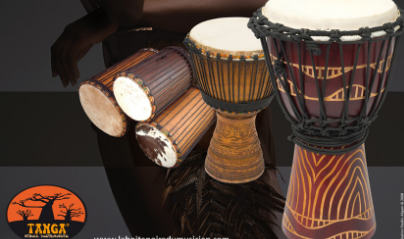 bongoes-congas-djembes- TANGA