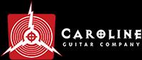 CAROLINE GUITAR