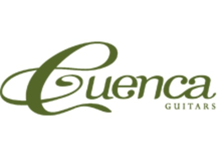 Guitare Classique CUENCA