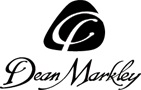 cordes-divers- DEAN MARKLEY