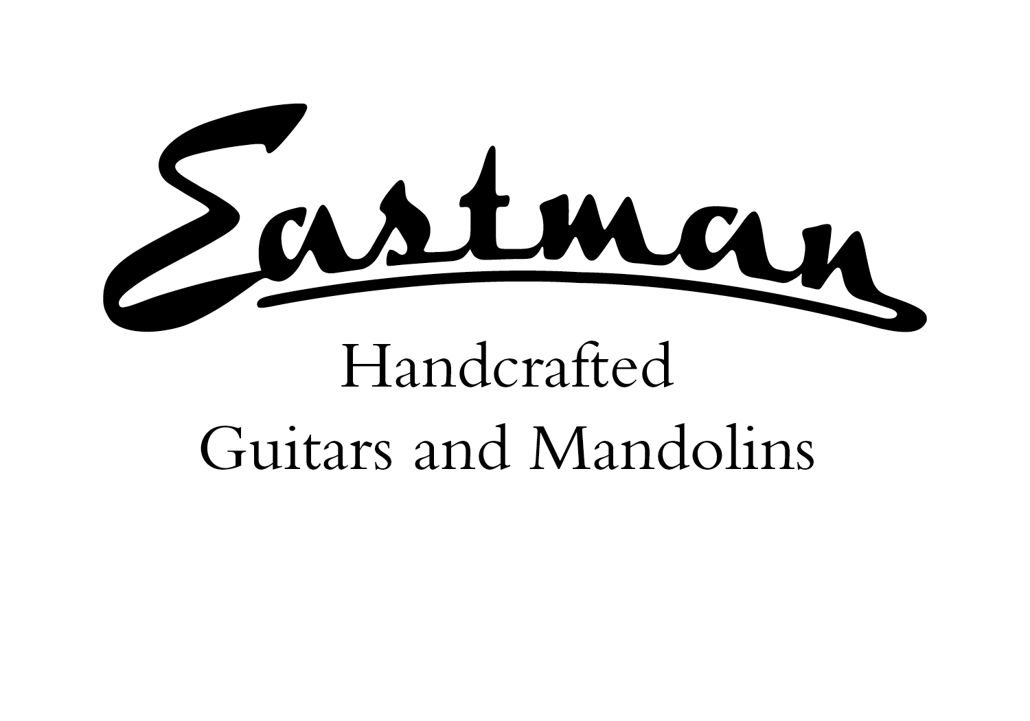 Guitare Folk/Western EASTMAN