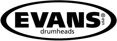 cymbales-accessoires- EVANS