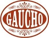 Accessoires GAUCHO