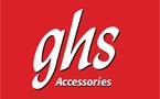 Accessoires GHS
