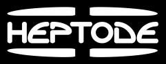 effets-guitare- HEPTODE