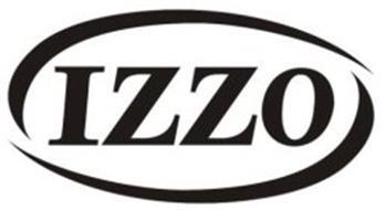 Batterie & Percu IZZO