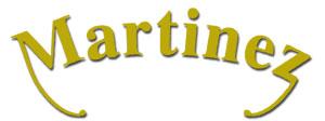 Guitare Classique MARTINEZ