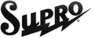 ampli-guitare-electrique- SUPRO