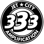 JET CITY