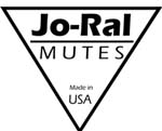 instruments-a-vent- JO-RAL USA