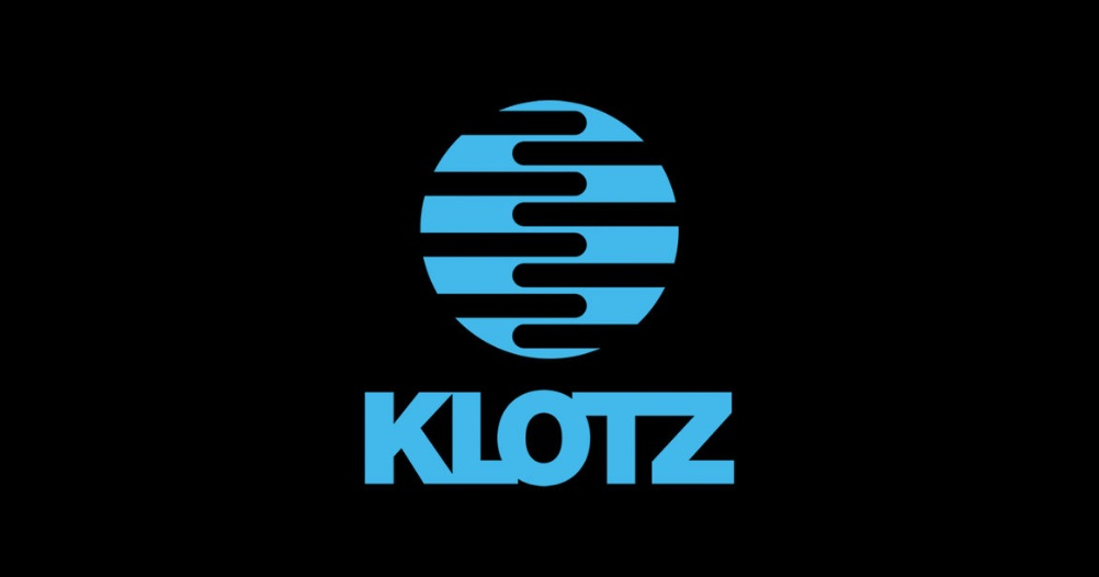 Synthés & Home studio KLOTZ