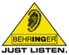 Destockage BEHRINGER