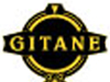 GITANE