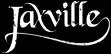LES PACKS MALINS JAXVILLE