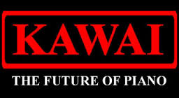 Claviers & Pianos KAWAI