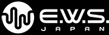 Effets Instruments EWS