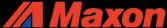 effets-guitare- MAXON