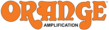 ampli-guitare-electrique- ORANGE