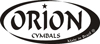 cymbales-accessoires- ORION