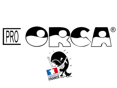 cymbales-accessoires- PRO ORCA