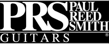 guitare- PRS