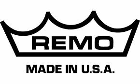 Batterie & Percu REMO