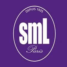 instruments-a-vent- SML