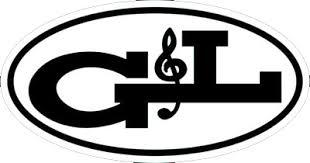 Guitare Electrique GetL