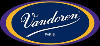 VANDOREN
