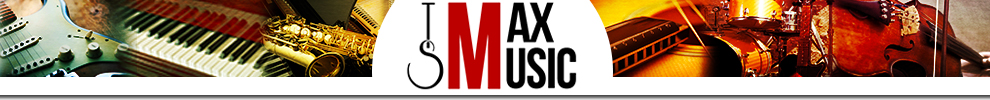 Synthétiseurs & Home Studio - Achat / vente synthés & Home Studio - SAINT MAX MUSIC - Page 1