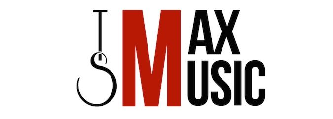 Bienvenue � Saint Max Music