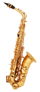 Voir la fiche PRELUDE BY CONN-SELMER AS710 