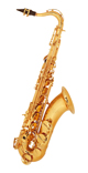 Voir la fiche PRELUDE BY CONN-SELMER TS700 