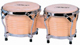 Voir la fiche DEEP BONGOS B0708NAT 