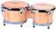 Voir la fiche DEEP BONGOS B0910NAT 