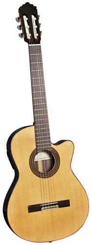 guitare classique altamira altamira n300ct achat vente medium musique music leader rouen. Black Bedroom Furniture Sets. Home Design Ideas
