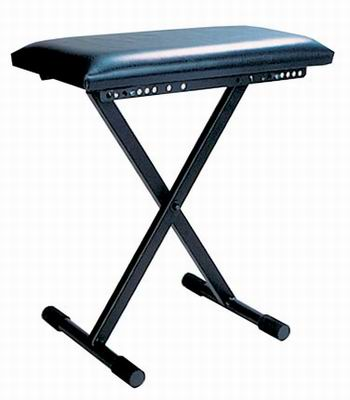 accessoires music leader music leader mc1414 achat vente medium musique music leader rouen. Black Bedroom Furniture Sets. Home Design Ideas