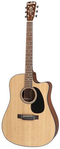 guitare folk western blueridge blueridge br40ce achat vente medium musique music leader rouen. Black Bedroom Furniture Sets. Home Design Ideas