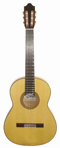 guitare classique camps camps m7s achat vente medium musique music leader rouen. Black Bedroom Furniture Sets. Home Design Ideas