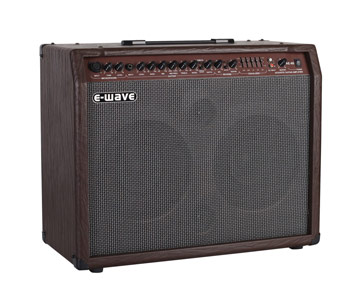 ampli e wave e wave ae60 achat vente medium musique music leader rouen. Black Bedroom Furniture Sets. Home Design Ideas