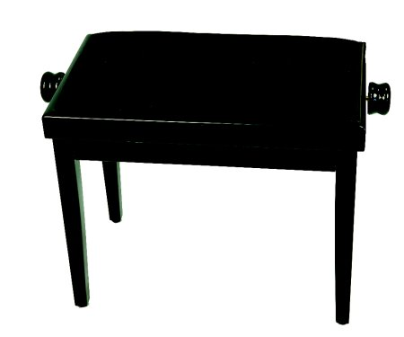 accessoires music leader music leader fs202 bk achat vente medium musique music leader rouen. Black Bedroom Furniture Sets. Home Design Ideas