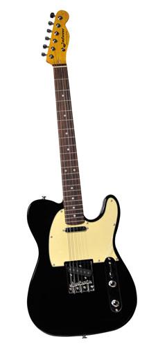 guitare electrique jm forest jm forest tc70r bk achat vente medium musique music leader rouen. Black Bedroom Furniture Sets. Home Design Ideas