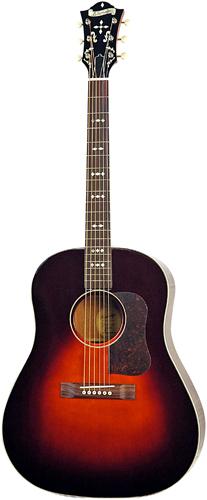 guitare folk western blueridge blueridge bg40 achat vente medium musique music leader rouen. Black Bedroom Furniture Sets. Home Design Ideas